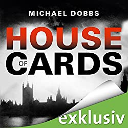 House of Cards (House of Cards 1)