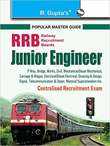 Indian Railway Permanent Way Manual Pdf In Hindi