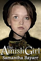 The Amish Girl: Amish Romance Mystery Suspense (Pigeon Hollow Mysteries Book 1)
