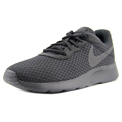 Nike Men's Tanjun Running Sneaker