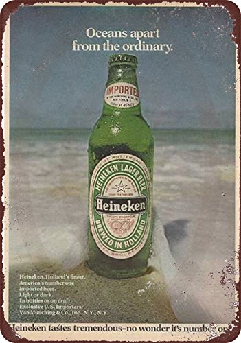 1970-heineken-beer-advertisement-vintage-look-reproduction-metal-sign-8-x-12