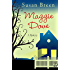 Maggie Dove: A Mystery (Maggie Dove Series Book 1)