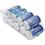 M-Home   Rangement Réfrigérateur   9 Canettes