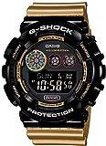 Casio G-Shock Crazy Colors Series Men's Watch GD-120CS-1JF (Japan Import)