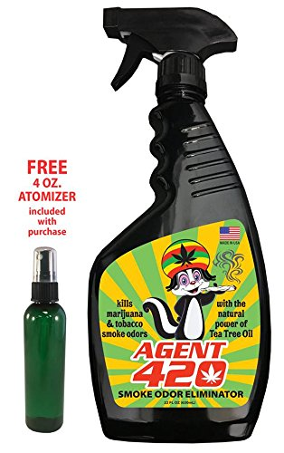agent-420-22-oz-cannabis-odor-destroying-spray-for-eliminating-pot-smoke-cigarette-smoke-or-most-unw