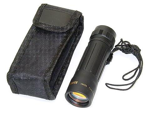 Amazon hammers small mini monocular spotting scope