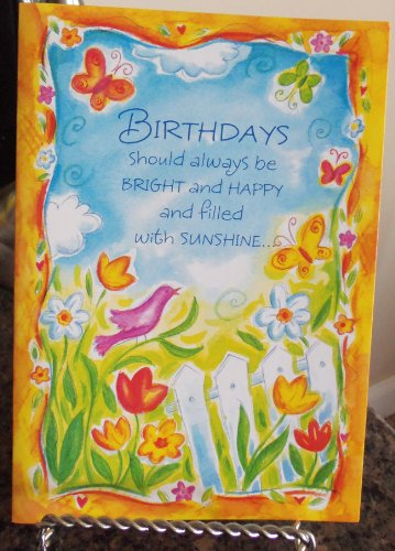 30-assorted-birthday-cards-2-each-of-5-designs-each-box-3-boxes-of-10-each