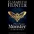 A Very Proper Monster: An Elemental World Novella
