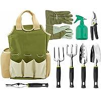 Gardening Tools Product