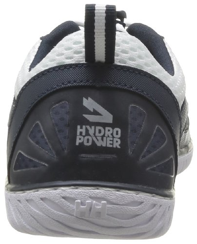 Helly Hansen Hydropower 4, Zapatillas de Deporte Exterior para Hombre Azul