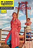 Image of A Tale of Two Cities: Classics Illustrated
