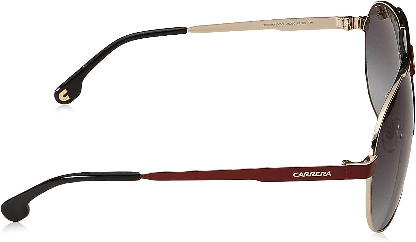 CARRERA 1005//S Carrera Sonnenbrille