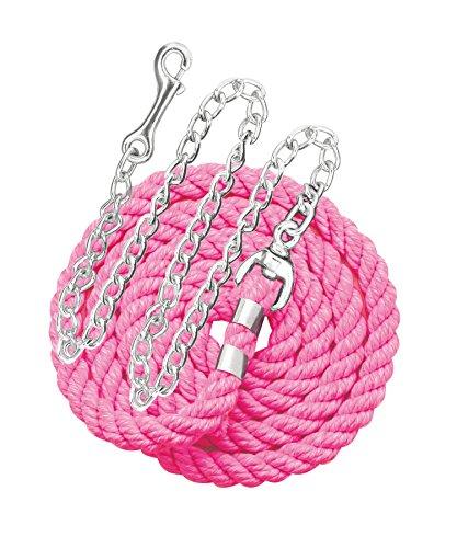Chain Lead Colored - 4