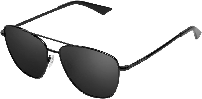HAWKERS · LAX · Gafas de sol para hombre y mujer