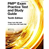 PMP® Exam Practice Test and Study Guide, Tenth Edition