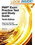 PMP� Exam Practice Test and Study Gui...