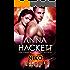 Niko: Scifi Alien Invasion Romance (Hell Squad Book 9)