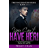 You Can't HAVE HER !: TUG OF LOVE (THE  ENCOUNTER  SERIES Book 3)