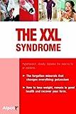 XXXL Syndrome, Max Rombi, 2359340425