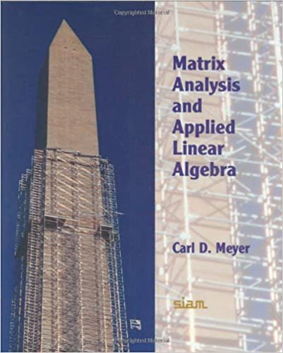 instructor solution manual introduction to linear algebra strang 4th edition