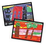 Pacon Artkraft Duo-Finish Duo-Finish Paper Roll