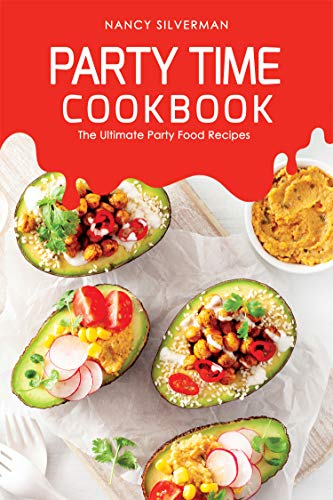 hot chocolate recipe book - 4
