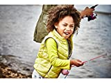 Shakespeare Youth Lighted Fishing Kits