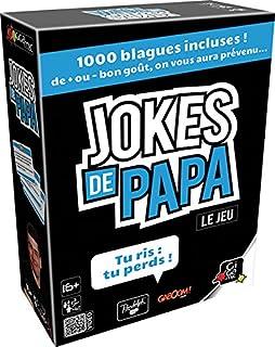 Topi Games 439001 Ta M/ère En Slip