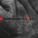 Lifelines Vol. 1 (1991-1998) - The Extended Versions