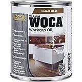 WOCA Worktop Oil natural by Woca