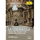 Rossini: Gioacchino La Cenerentola