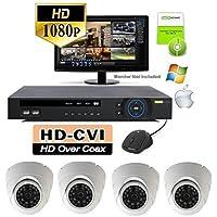 HD 60ft Night Vision Kit