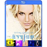 Britney Spears Live: The Femme Fatale Tour [Blu-ray] [Alemania]