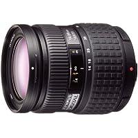 Olympus 14-54mm f/2.8-3.5 AF Zuiko Lens for Olympus Digital SLR Cameras