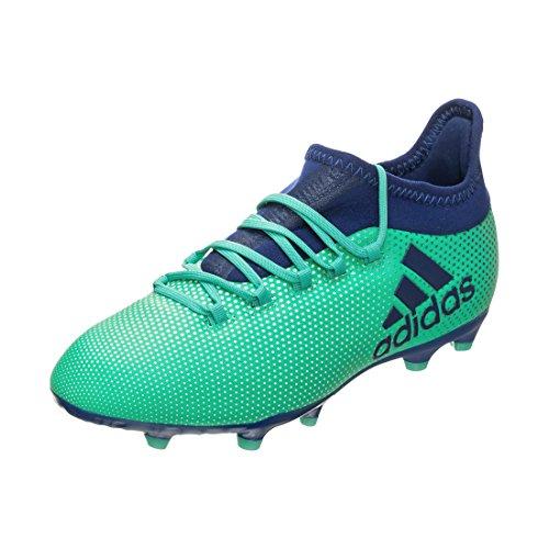 adidas X 17.1 FG Fußballschuh Kinder