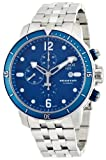 Tissot Men's T066.427.11.047.00 Blue Dial Watch