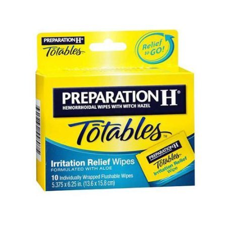 preparation-h-totables-irritation-relief-wipes-10-each-pack-of-3-wlm