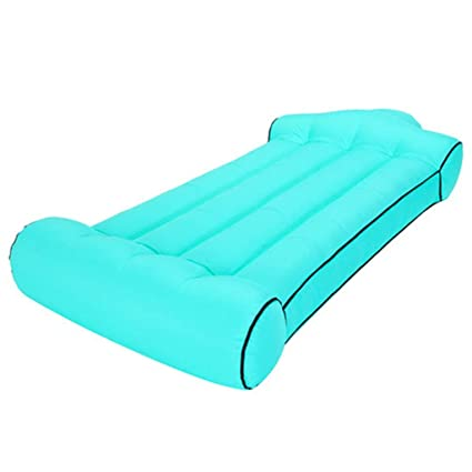 Incredible Amazon Com Inflatable Ride Ons Inflatable Bed Water Unemploymentrelief Wooden Chair Designs For Living Room Unemploymentrelieforg