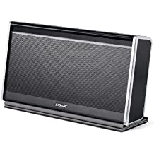 SoundLink Bluetooth Mobile Speaker II - Nylon (Discontinued by Manufacturer)