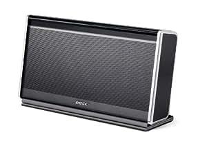 SoundLink Bluetooth Mobile Speaker II - Nylon (Discontinued by Manufacturer)