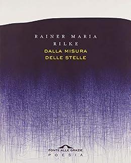 Il drago e il poeta (Italian Edition)