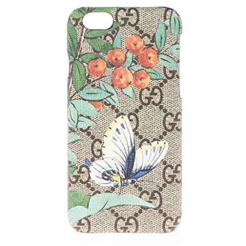 gucci-womens-tian-iphone-6-case-beige