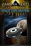 img - for Zamora Texts: Space Exploration: Are We Alone? (The Zamora Texts) book / textbook / text book
