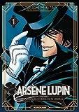 Arsène Lupin Vol.1