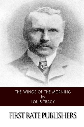 The Wings of the Morning pdf