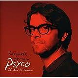 Psyco - 20 Anni Di Canzoni [2 CD]