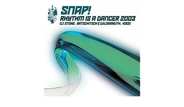 Snap rhythm is a dancer 2003 ( the dome 25 ). Avi youtube.