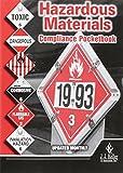 J.J. Keller 39 Hazmat Compliance Pocketbook