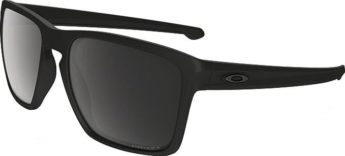 Amazon.com: Oakley OO9341–11 Antejojos de sol ...