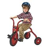 "ClassicRider Trike - 16 1/2"" Seat Height"